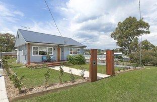 Picture of 21a Puna Road, Wangi Wangi NSW 2267