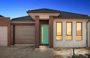 Picture of 9 Field Avenue, Harkness VIC 3337