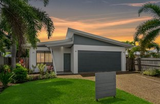 Picture of 124 Harbour Drive, Trinity Park QLD 4879