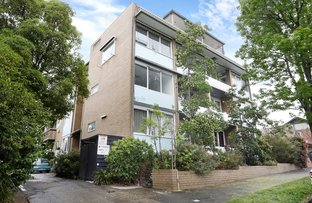Picture of 7/22-24 EILDON ROAD, St Kilda VIC 3182