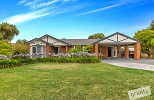 Picture of 6 Hansford Court, Narre Warren VIC 3805