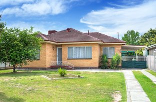 Picture of 134 Tamarind Street, North Albury NSW 2640