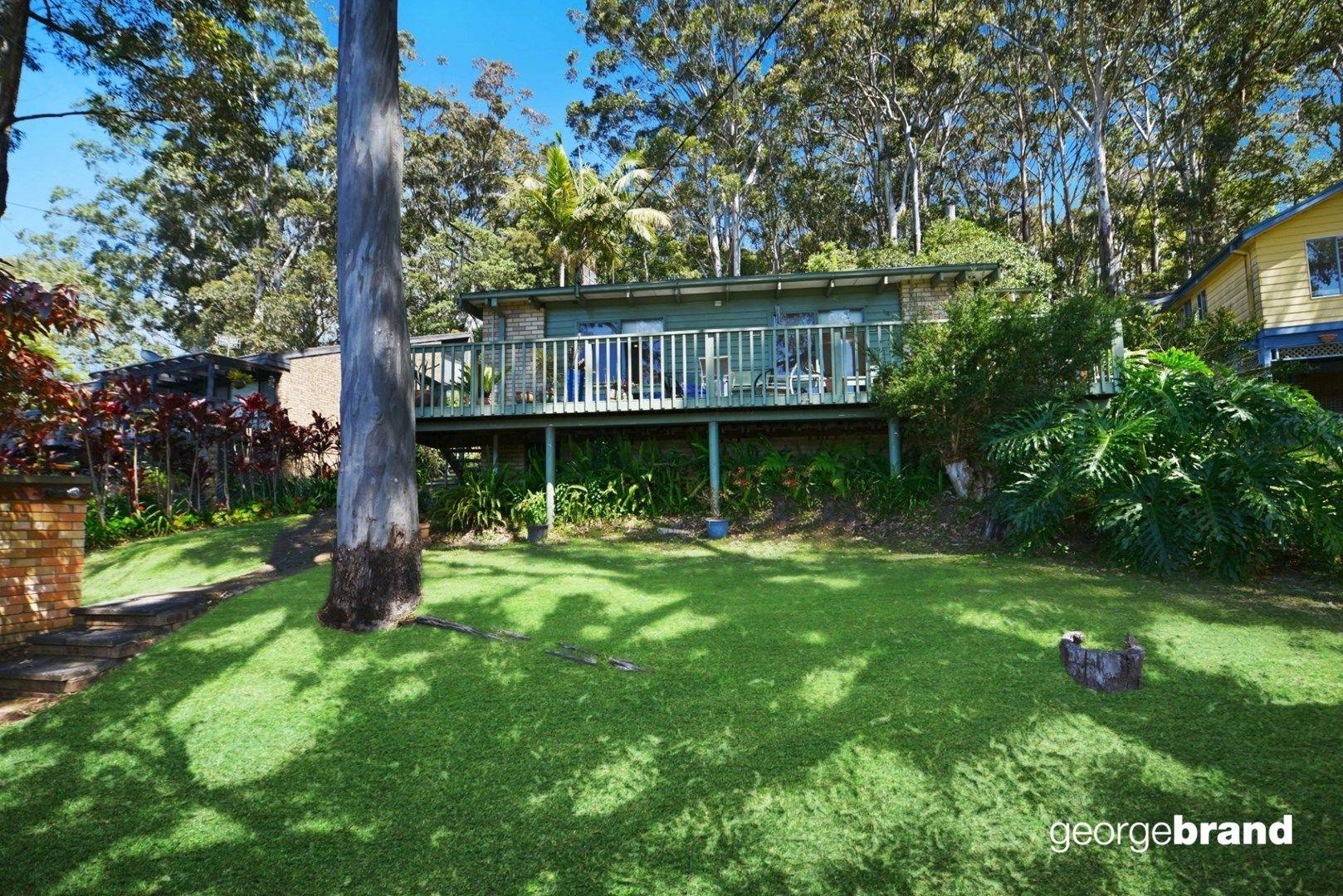 206a The Round Drive, Avoca Beach NSW 2251, Image 0