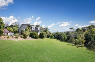 Picture of 5-7 Balkin Road, Eumundi QLD 4562