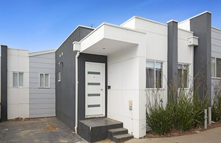 Picture of 3/53 Chaleyer Street, Reservoir VIC 3073