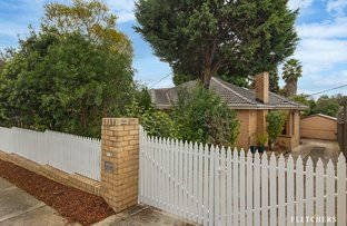 Picture of 21 Morloc Street, Forest Hill VIC 3131