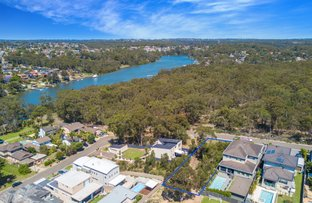 Picture of 16 River Heights Road, Pleasure Point NSW 2172