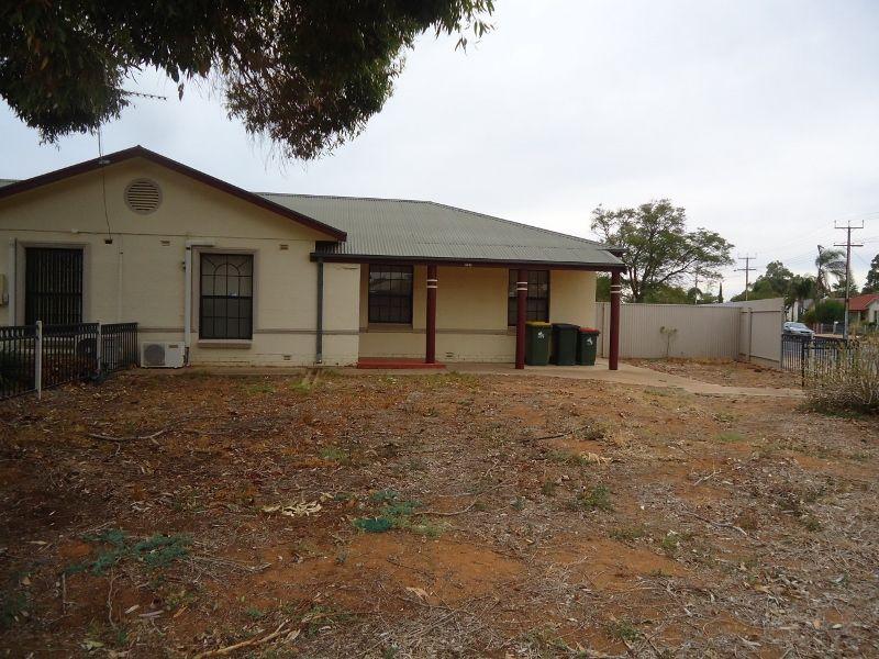 194 Balmoral Road, Port Pirie SA 5540, Image 0