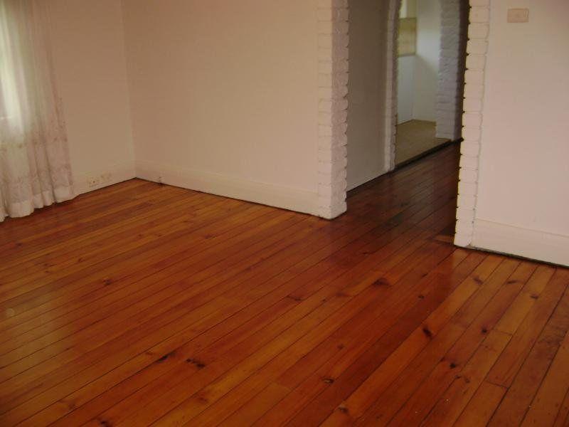 103 Sturt Street, Randwick NSW 2031, Image 1