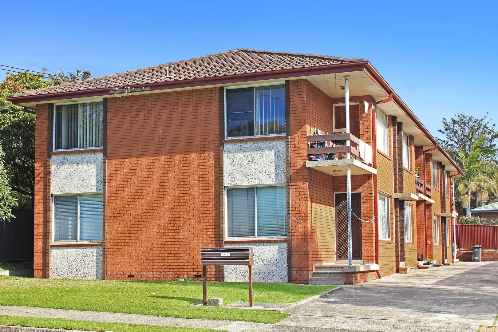 7/52 Kembla  Street, Wollongong NSW 2500, Image 0