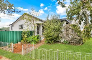 Picture of 1 Narcissus Avenue, Quakers Hill NSW 2763