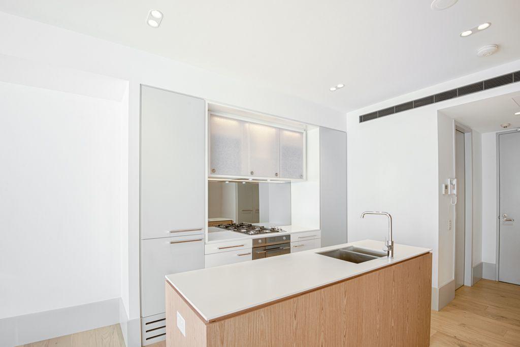 D102/5 Hadfields  Street, Erskineville NSW 2043, Image 2