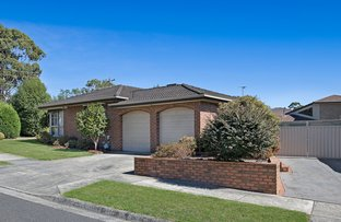 Picture of 10 Ayr Street, Ferntree Gully VIC 3156