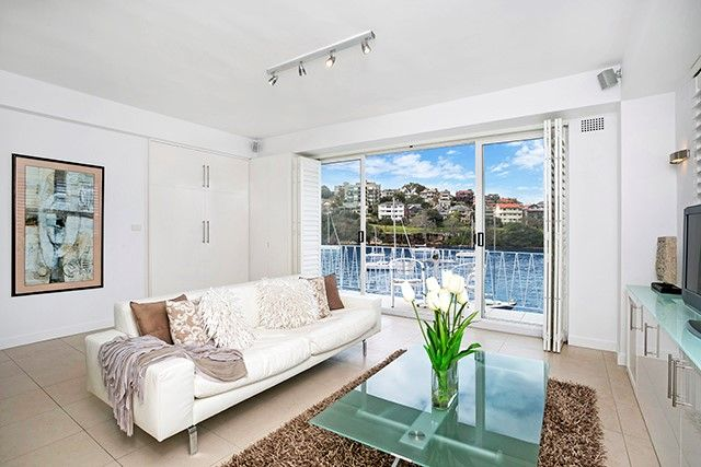Baden Road, Neutral Bay NSW 2089, Image 0
