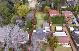 Picture of 37 Clarinda Street, Hornsby NSW 2077