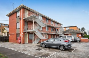 Picture of 4/42 Baker Street, Richmond VIC 3121