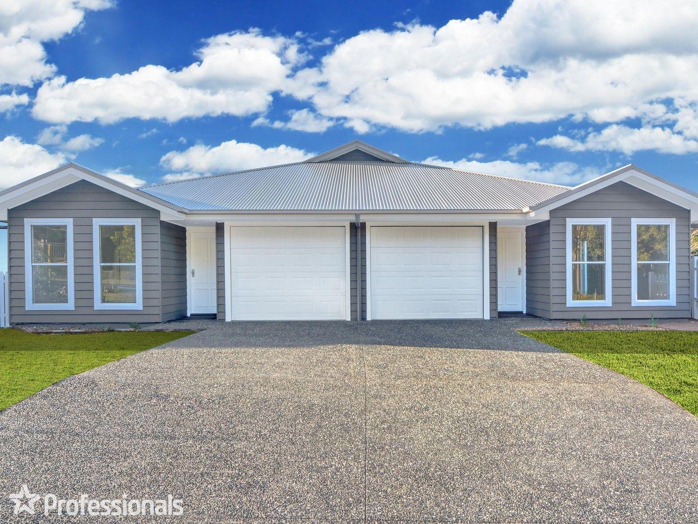 32 Cavanagh Lane, West Nowra NSW 2541, Image 0