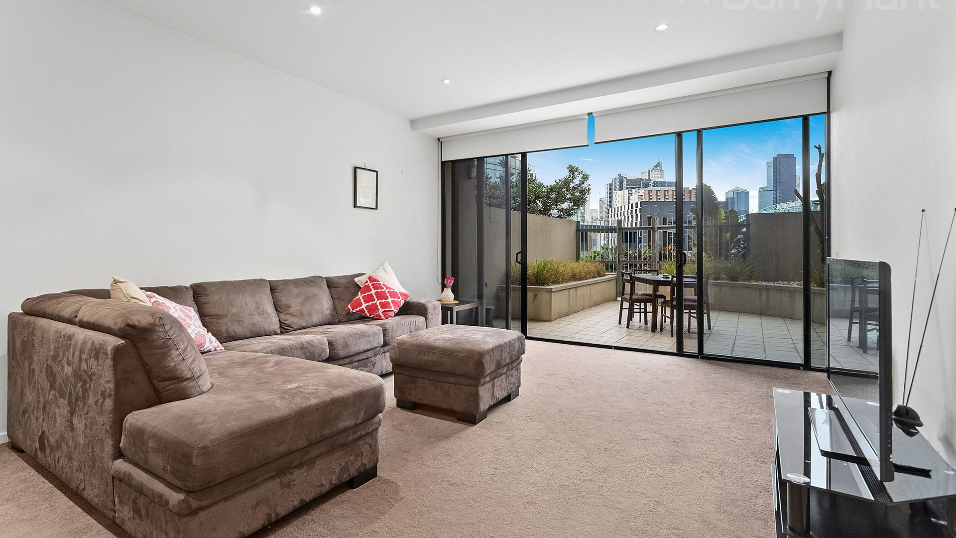 403/5 Caravel Lane, Docklands VIC 3008, Image 1