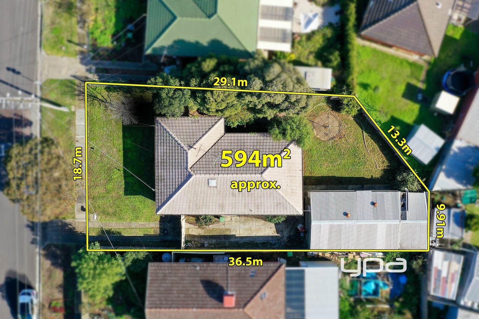 68 Almurta Avenue, Coolaroo VIC 3048, Image 1