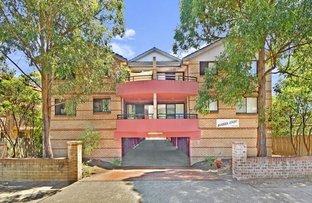9/101-103 Stapleton Street, Pendle Hill NSW 2145