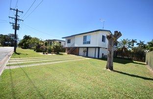 Picture of 46 Investigator St, Andergrove QLD 4740