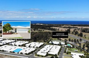 Picture of 14 South Pacific Boulevard, Lake Cathie NSW 2445