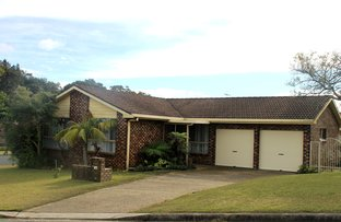 Picture of 10 Miala Street, Lake Cathie NSW 2445