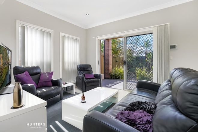 Picture of 23C Carinya Road, GIRRAWEEN NSW 2145