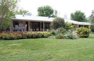 Picture of 2 Elrington Close, Murrumbateman NSW 2582