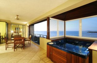 Picture of 23/16 Golden Orchid Drive, Airlie Beach QLD 4802