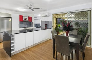 Picture of 8 Jacqueline Place, Wynnum West QLD 4178