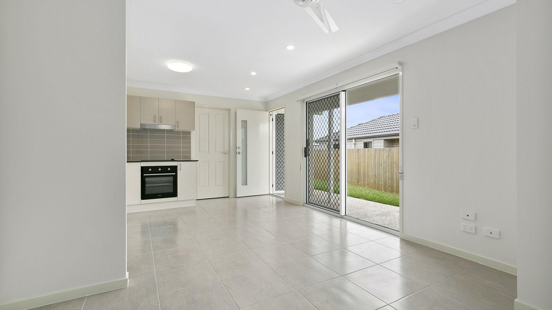 2/21 Juxgold Avenue, Collingwood Park QLD 4301, Image 2
