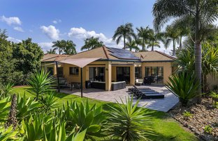 Picture of 3288 Palladian Dr, Hope Island QLD 4212