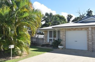 1/25 Conch St, Mission Beach QLD 4852