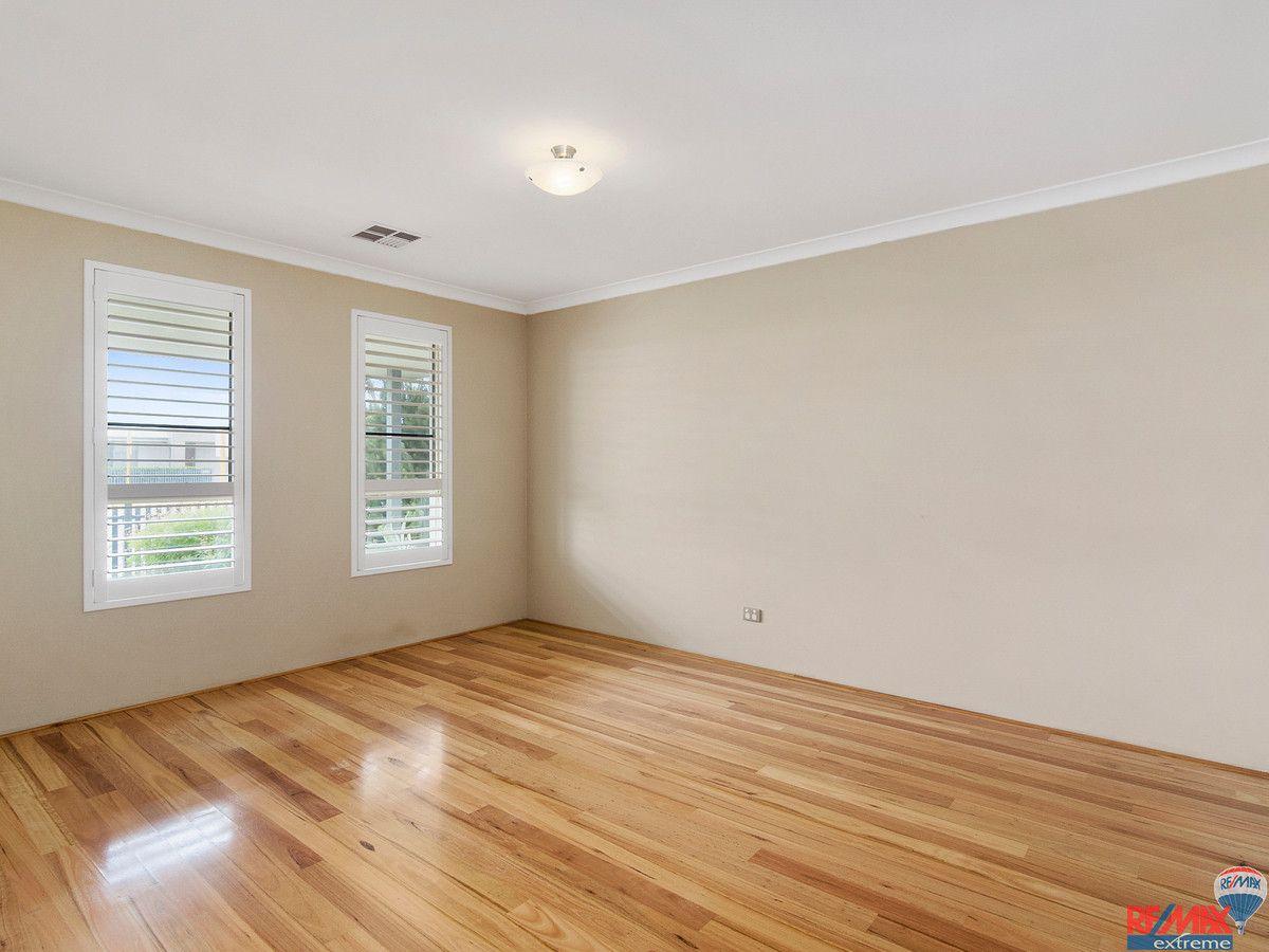 300 Benenden Avenue, Alkimos WA 6038, Image 2