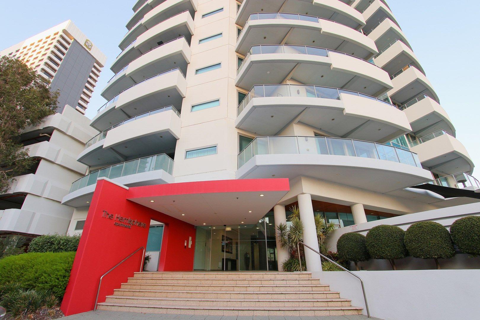 701/108 Terrace Road, East Perth WA 6004, Image 0