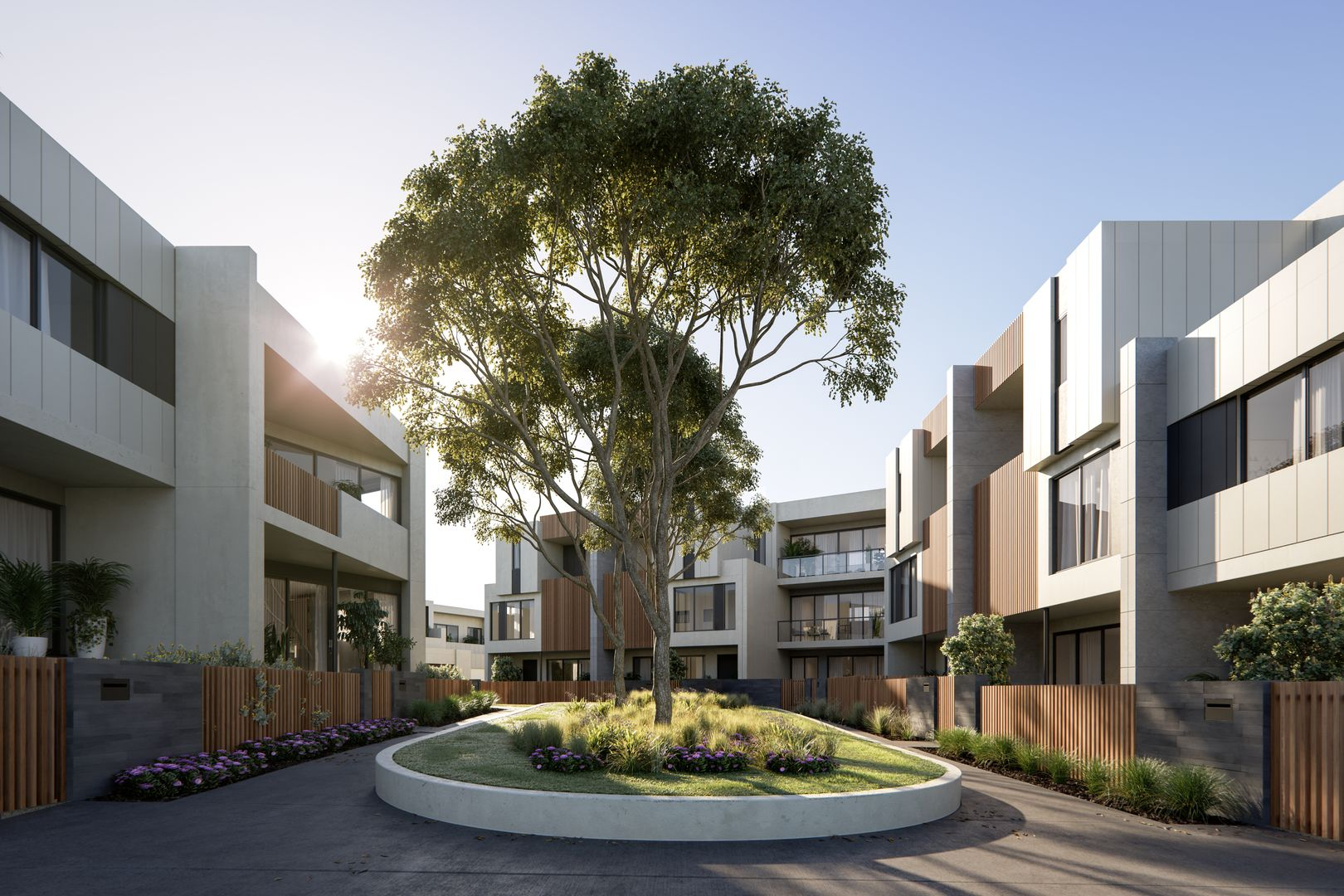 Lot 1308/1 The Cove, Safety Beach VIC 3936, Image 1