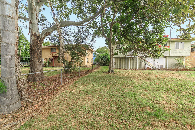 26 Loraine Street, Capalaba QLD 4157, Image 2