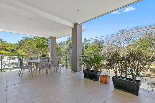 Picture of 1/5 Pulgul Street, URANGAN QLD 4655