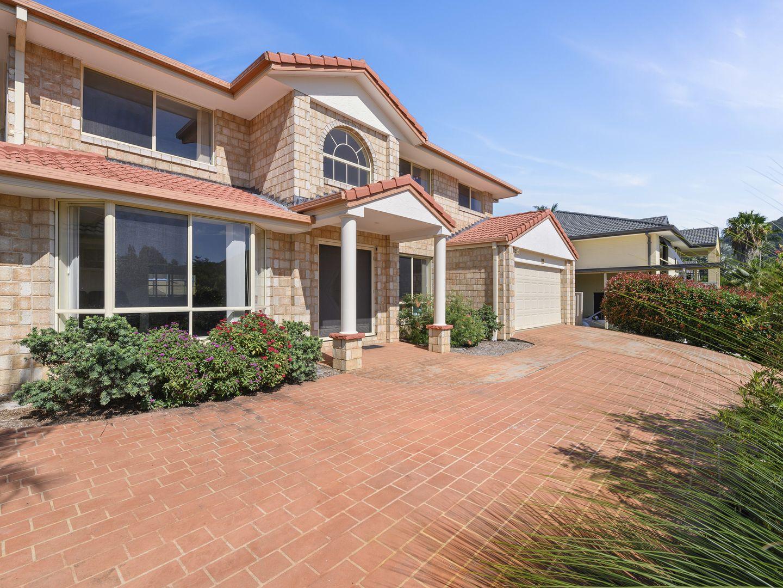11 Coriedale Drive, Coffs Harbour NSW 2450, Image 0