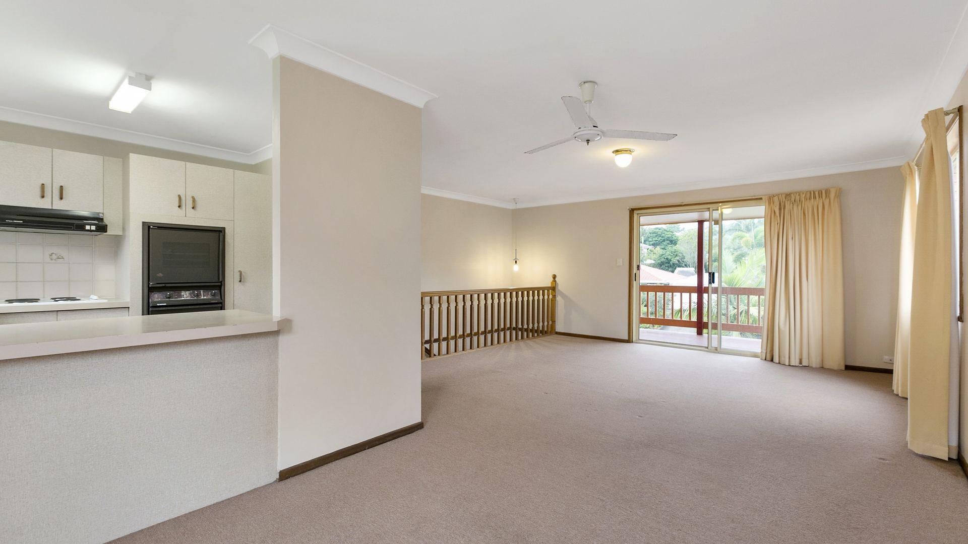 Glen Ross Road, Sinnamon Park QLD 4073, Image 1