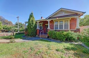 Picture of 44 Roy Street, Wangaratta VIC 3677