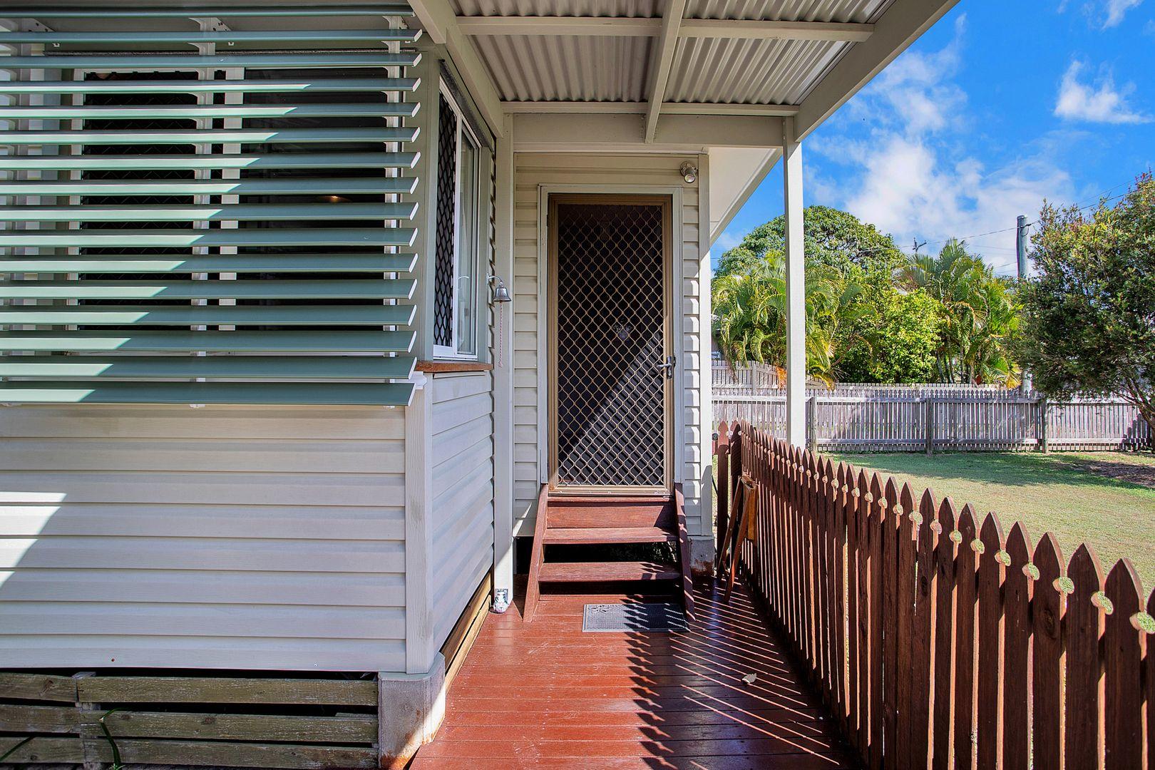 6 Mary Street, West Mackay QLD 4740, Image 1
