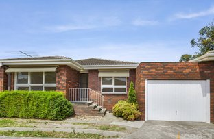 Picture of 2/76 Severn Street, Box Hill North VIC 3129