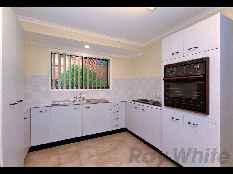4 Kingfisher Court, Bundamba QLD 4304, Image 1