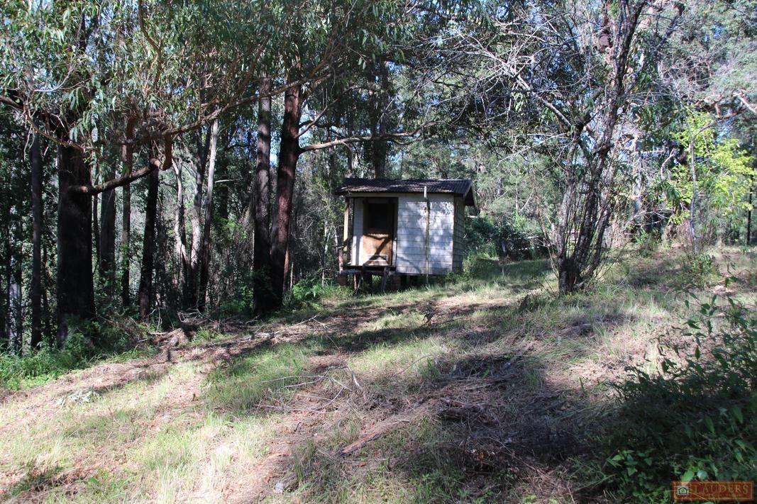 1380 Caparra Road, Caparra NSW 2429, Image 2