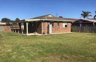 Picture of 16 Belbowrie Parade, Maloneys Beach NSW 2536