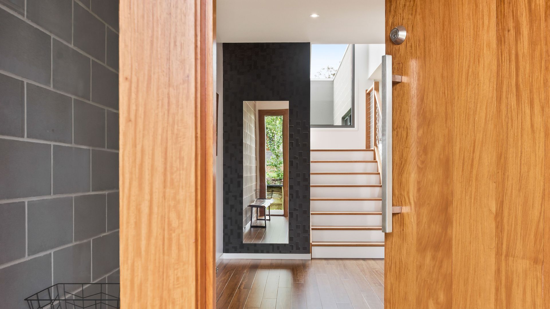6 Oak Hill Place, Preston QLD 4352, Image 1