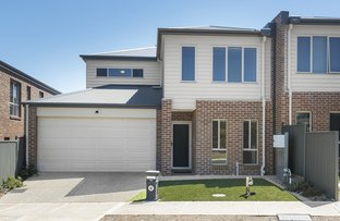 Picture of 1A Dunsford Drive, Leopold VIC 3224