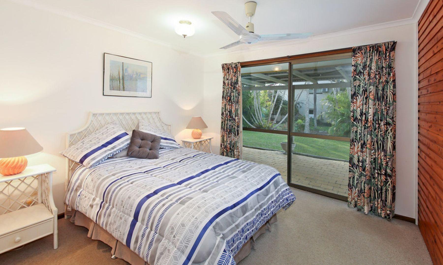 16 Weyba Park Drive, Noosa Heads QLD 4567, Image 1